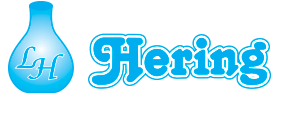 Farmahering